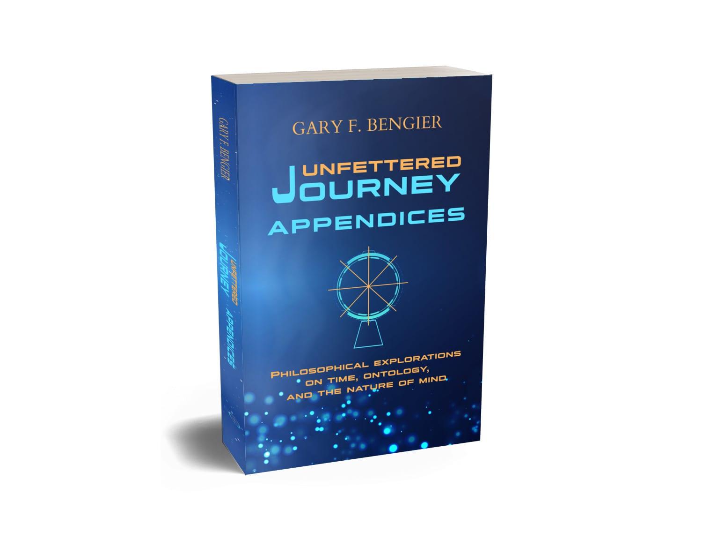 Unfettered Journey Appendice